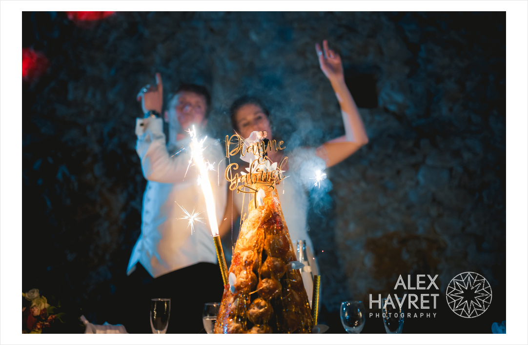 alexhreportages-alex_havret_photography-photographe-mariage-lyon-london-france-dg-3806