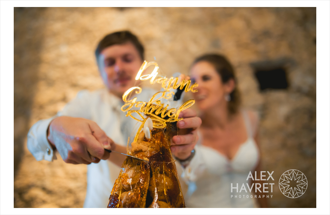 alexhreportages-alex_havret_photography-photographe-mariage-lyon-london-france-dg-3840