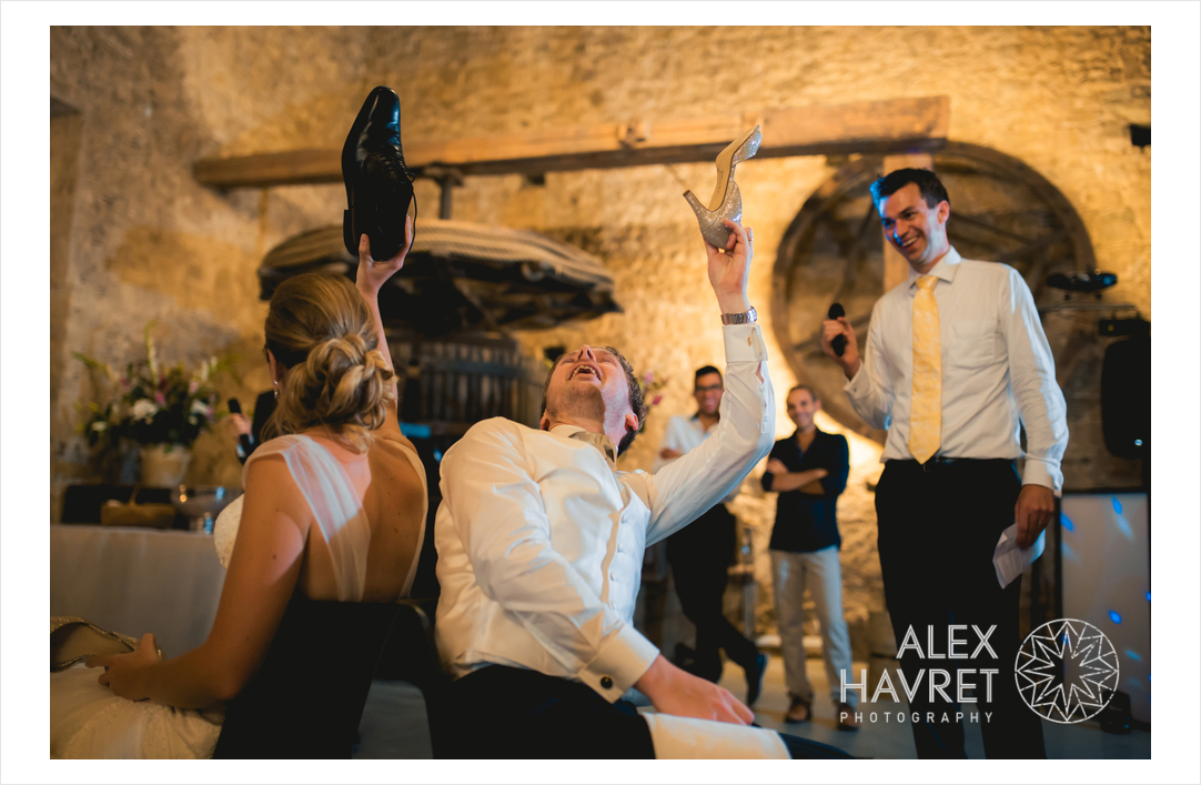 alexhreportages-alex_havret_photography-photographe-mariage-lyon-london-france-dg-3877