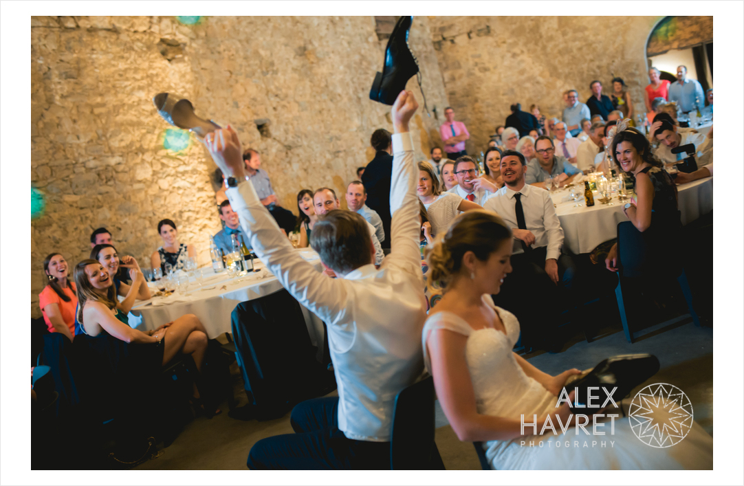 alexhreportages-alex_havret_photography-photographe-mariage-lyon-london-france-dg-3919