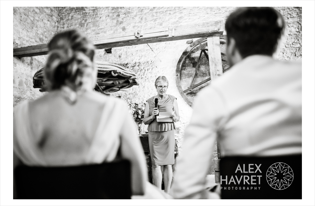 alexhreportages-alex_havret_photography-photographe-mariage-lyon-london-france-dg-3930