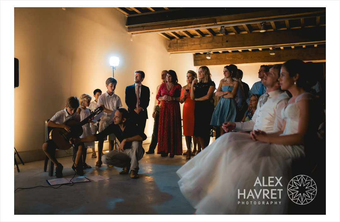 alexhreportages-alex_havret_photography-photographe-mariage-lyon-london-france-dg-3951