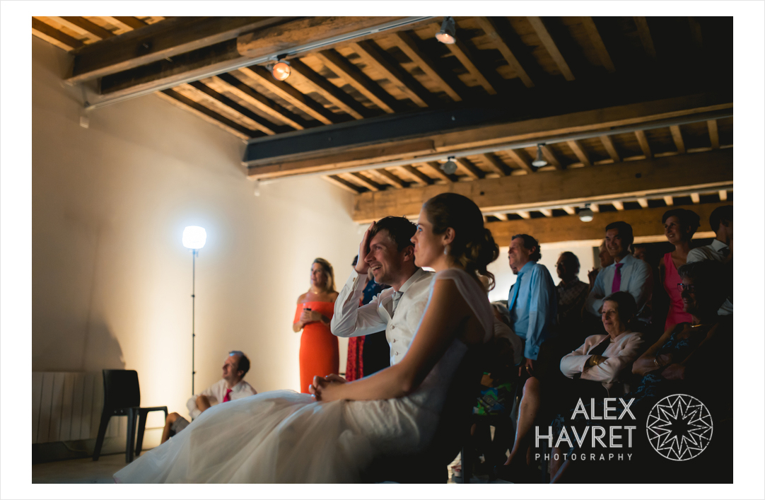 alexhreportages-alex_havret_photography-photographe-mariage-lyon-london-france-dg-3981