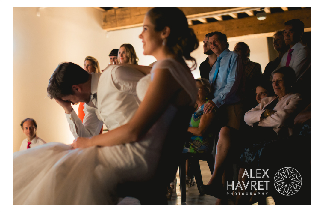 alexhreportages-alex_havret_photography-photographe-mariage-lyon-london-france-dg-3983