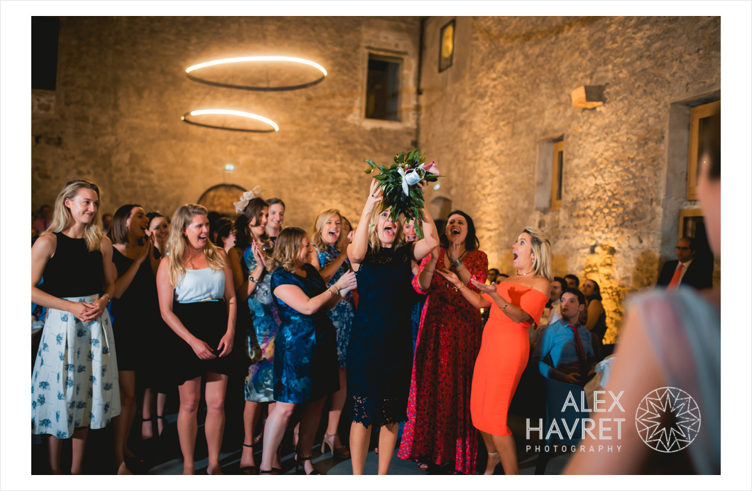 alexhreportages-alex_havret_photography-photographe-mariage-lyon-london-france-dg-4008