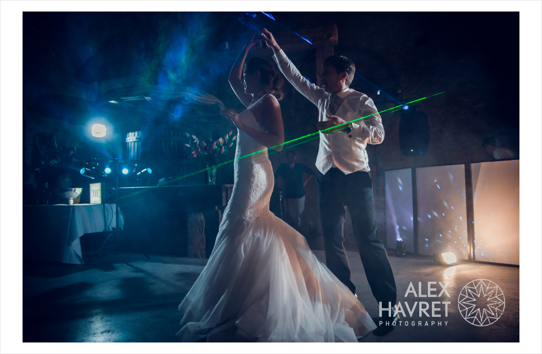 alexhreportages-alex_havret_photography-photographe-mariage-lyon-london-france-dg-4054