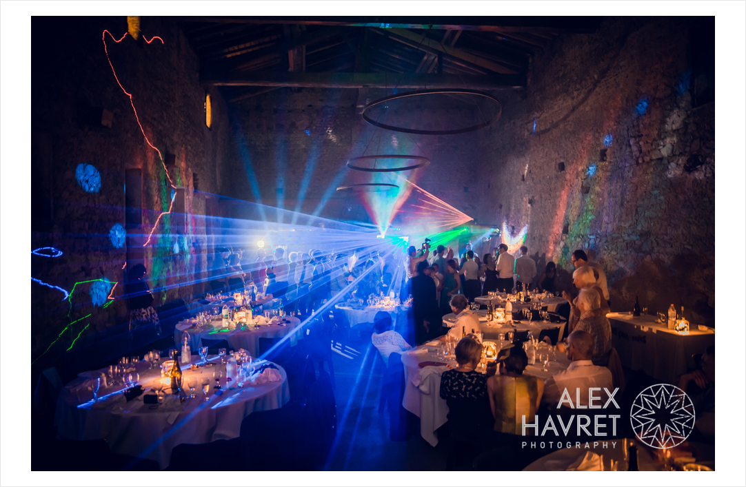 alexhreportages-alex_havret_photography-photographe-mariage-lyon-london-france-dg-4168