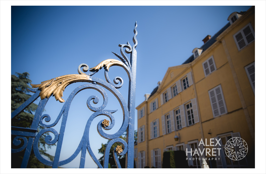 alexhreportages-alex_havret_photography-photographe-mariage-lyon-london-france-el-2010