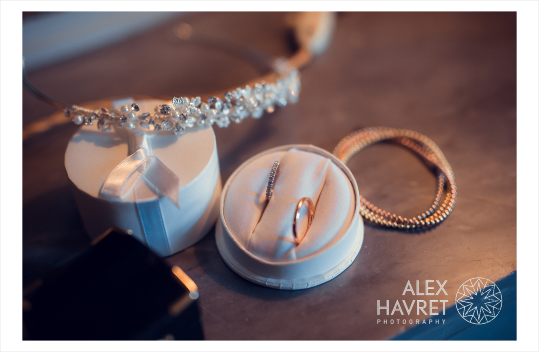 alexhreportages-alex_havret_photography-photographe-mariage-lyon-london-france-el-2059