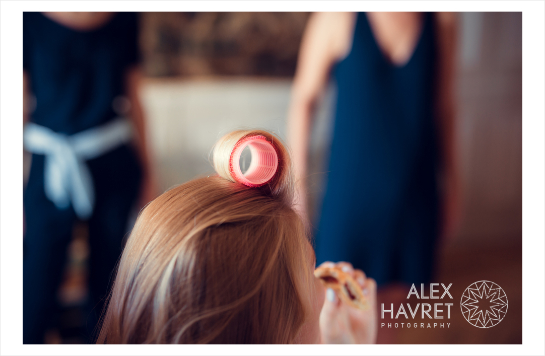 alexhreportages-alex_havret_photography-photographe-mariage-lyon-london-france-el-2090