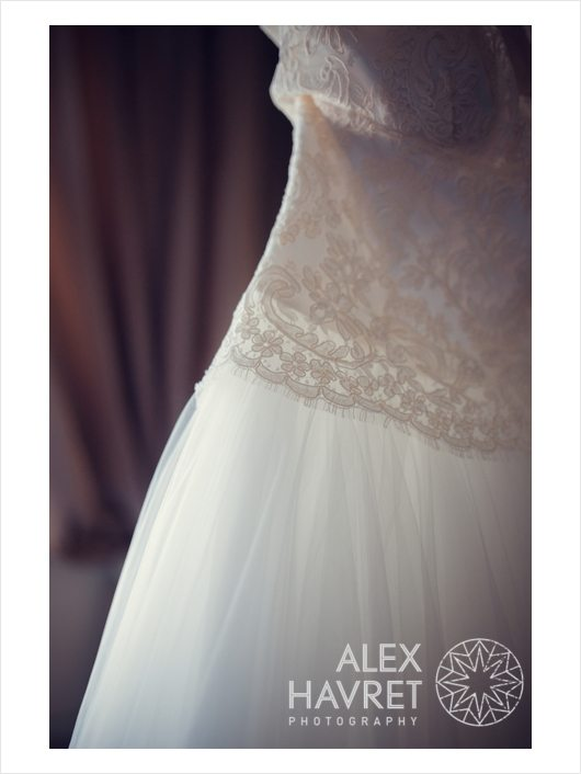 alexhreportages-alex_havret_photography-photographe-mariage-lyon-london-france-el-2219