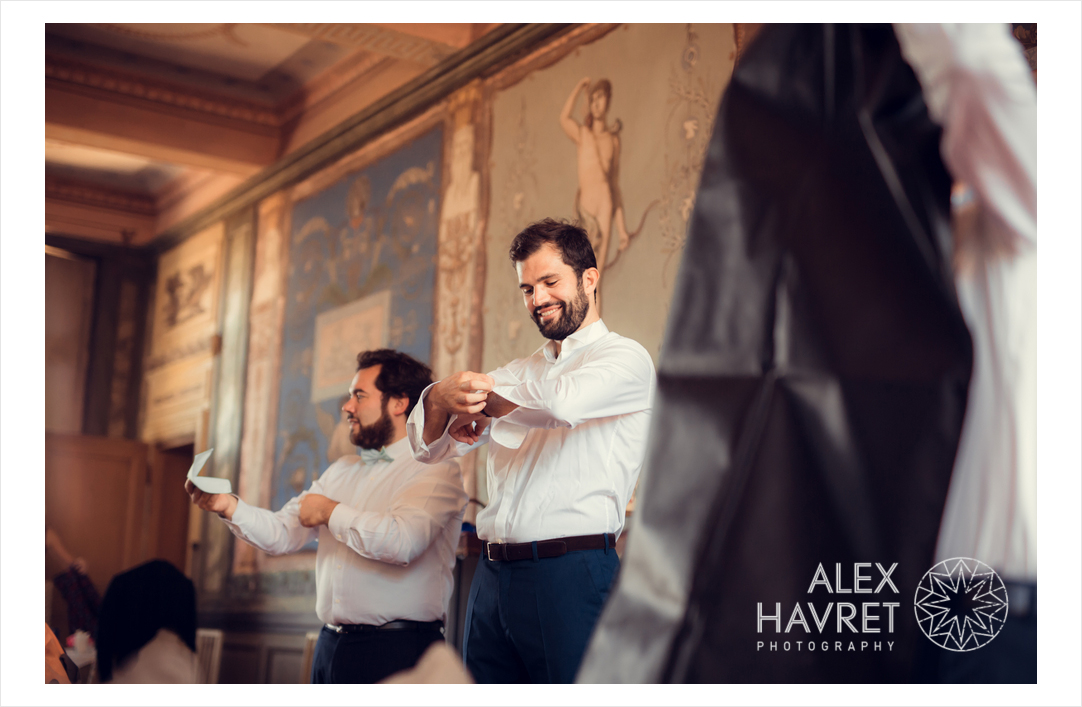 alexhreportages-alex_havret_photography-photographe-mariage-lyon-london-france-el-2795
