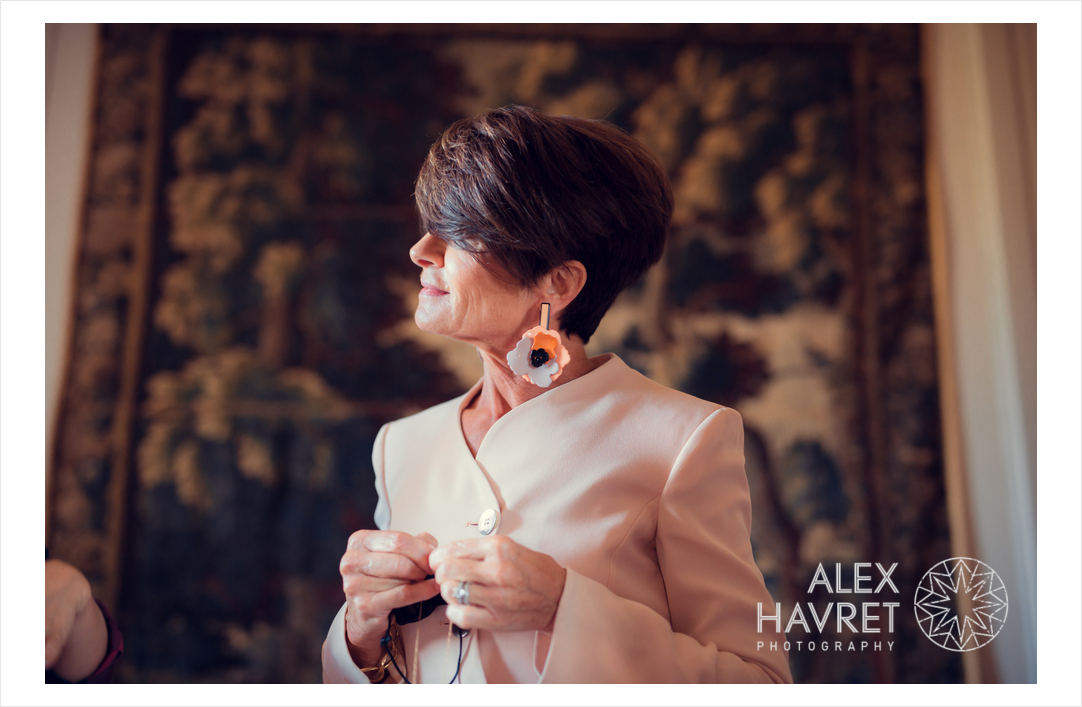 alexhreportages-alex_havret_photography-photographe-mariage-lyon-london-france-el-2860