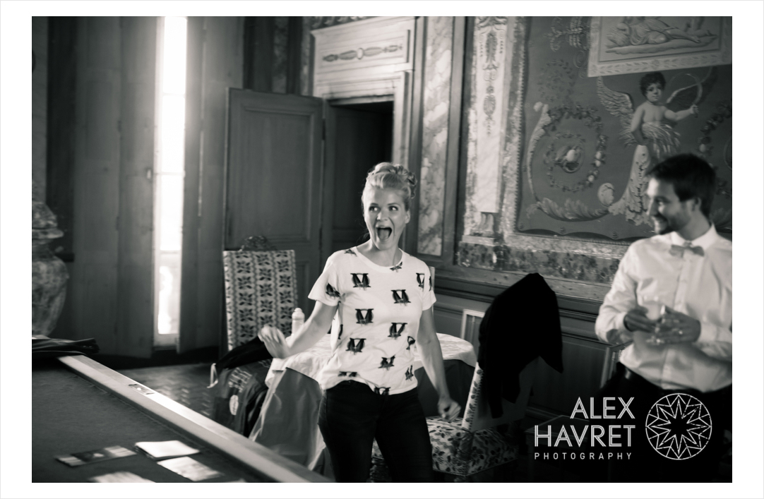 alexhreportages-alex_havret_photography-photographe-mariage-lyon-london-france-el-2935