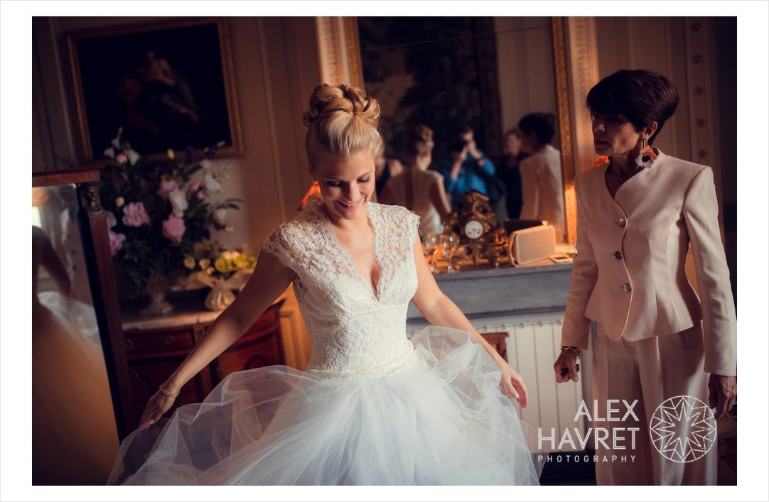 alexhreportages-alex_havret_photography-photographe-mariage-lyon-london-france-el-3103