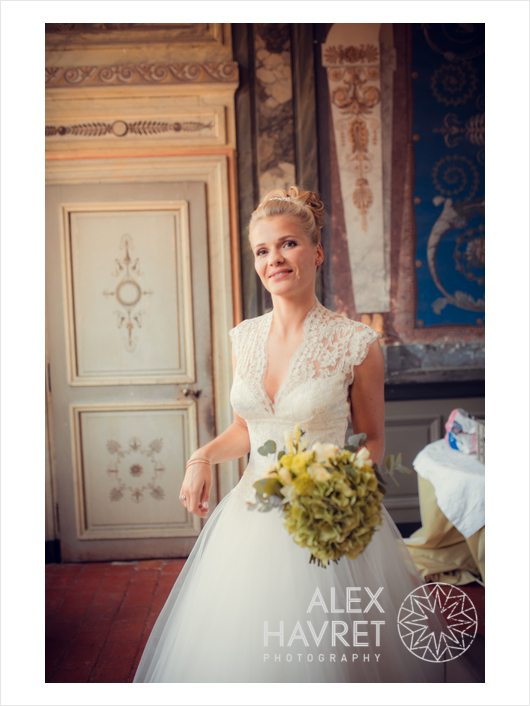 alexhreportages-alex_havret_photography-photographe-mariage-lyon-london-france-el-3380