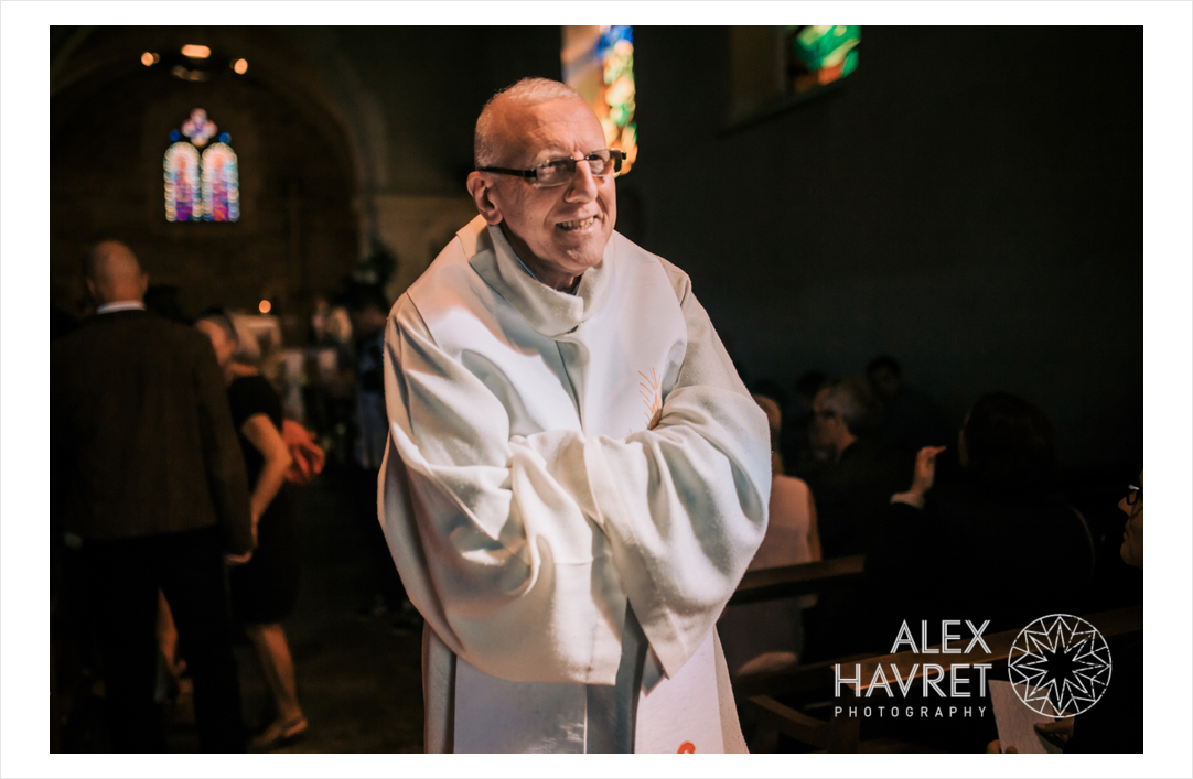 alexhreportages-alex_havret_photography-photographe-mariage-lyon-london-france-el-3480