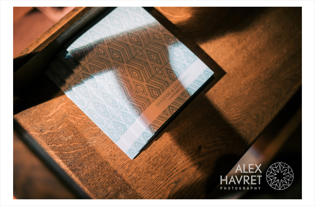 alexhreportages-alex_havret_photography-photographe-mariage-lyon-london-france-el-3481