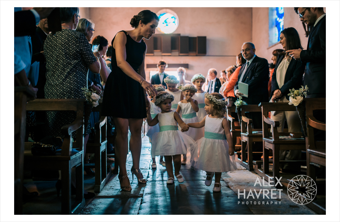 alexhreportages-alex_havret_photography-photographe-mariage-lyon-london-france-el-3561