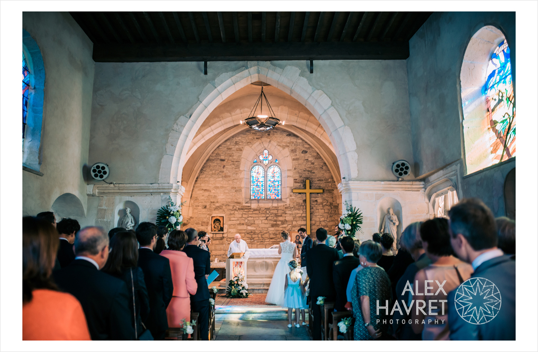 alexhreportages-alex_havret_photography-photographe-mariage-lyon-london-france-el-3596