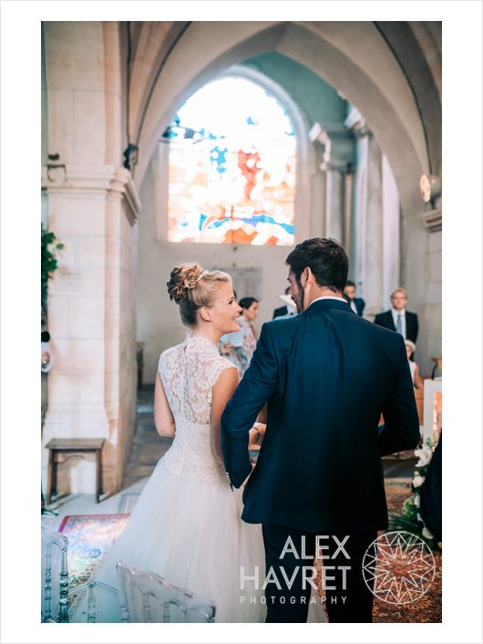 alexhreportages-alex_havret_photography-photographe-mariage-lyon-london-france-el-3613