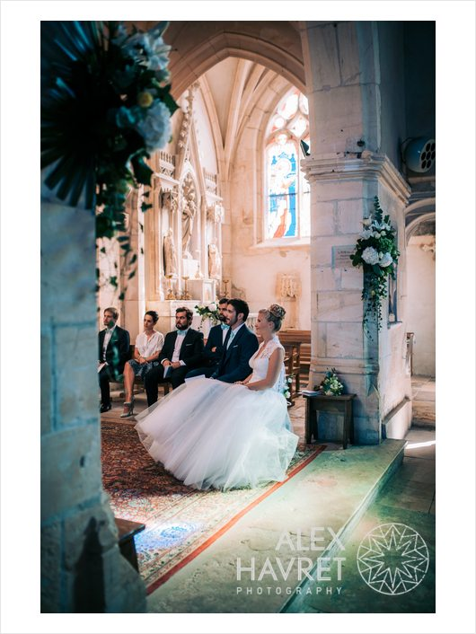 alexhreportages-alex_havret_photography-photographe-mariage-lyon-london-france-el-3807