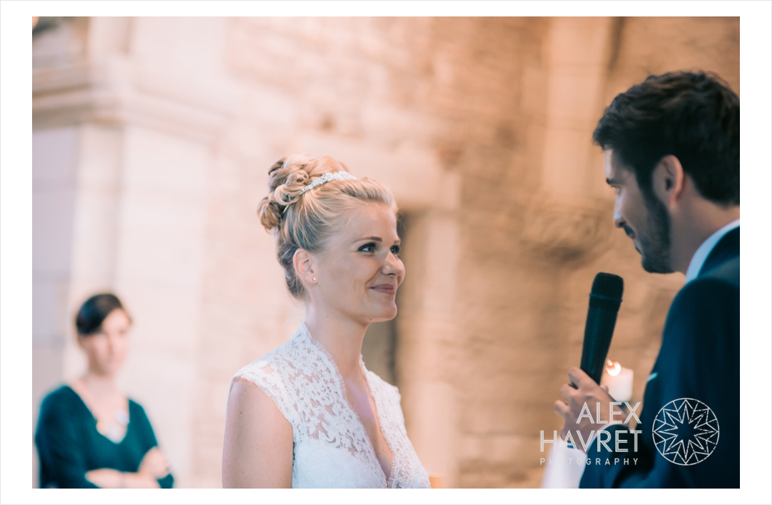 alexhreportages-alex_havret_photography-photographe-mariage-lyon-london-france-el-3982