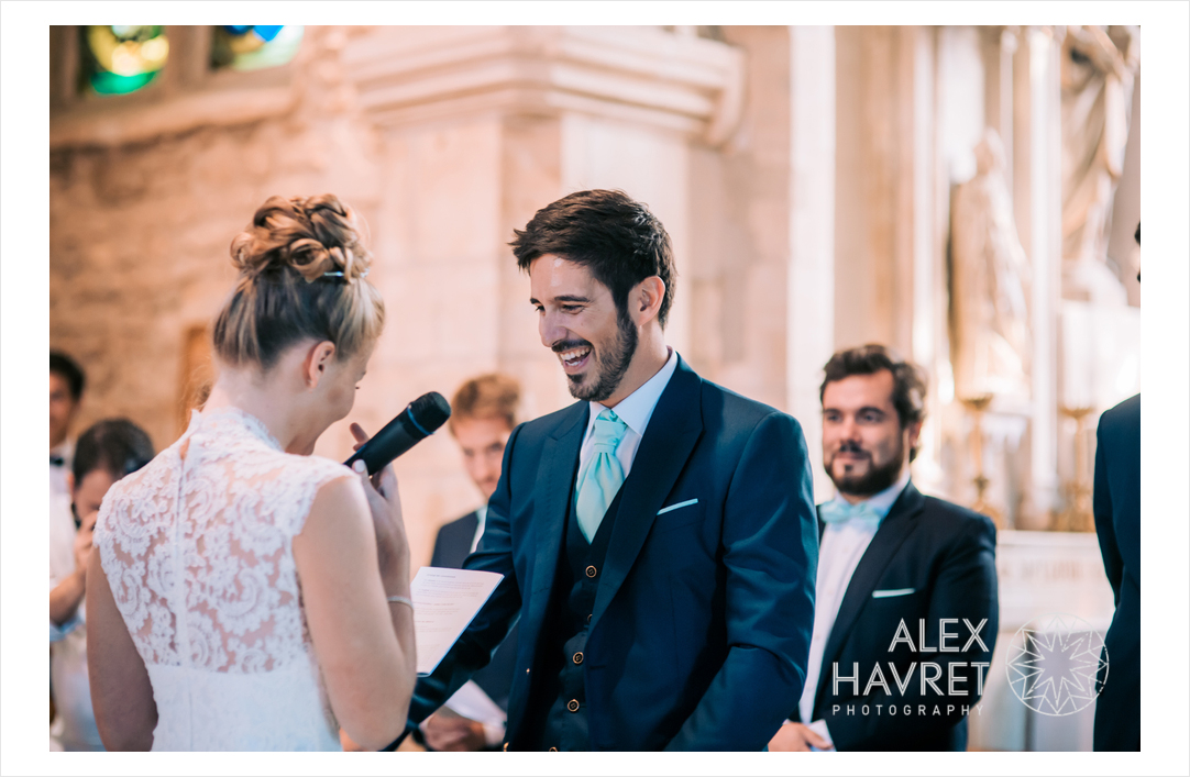 alexhreportages-alex_havret_photography-photographe-mariage-lyon-london-france-el-4001