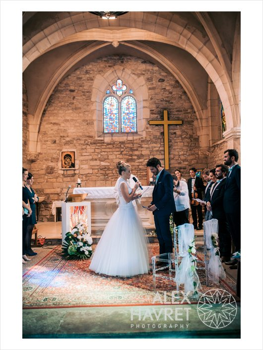 alexhreportages-alex_havret_photography-photographe-mariage-lyon-london-france-el-4013