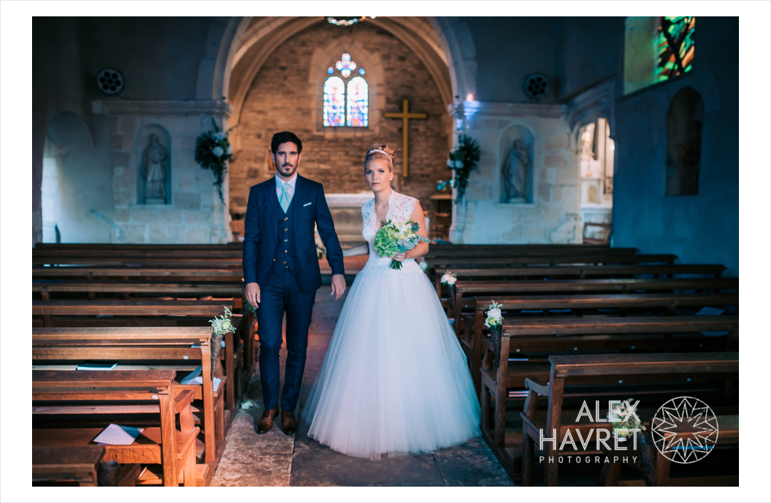 alexhreportages-alex_havret_photography-photographe-mariage-lyon-london-france-el-4357