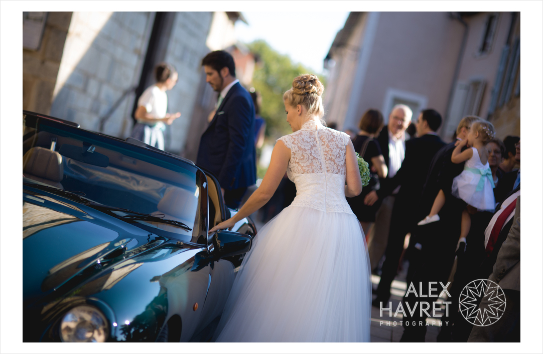 alexhreportages-alex_havret_photography-photographe-mariage-lyon-london-france-el-4545