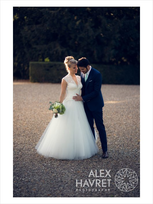 alexhreportages-alex_havret_photography-photographe-mariage-lyon-london-france-el-4635