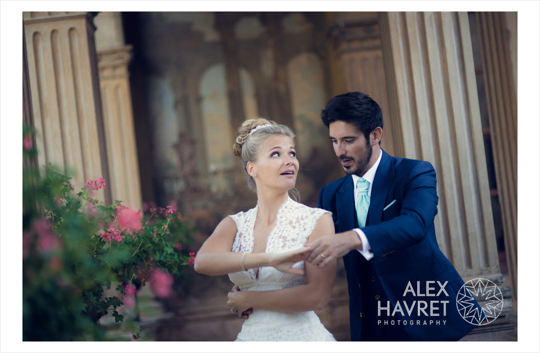 alexhreportages-alex_havret_photography-photographe-mariage-lyon-london-france-el-4811