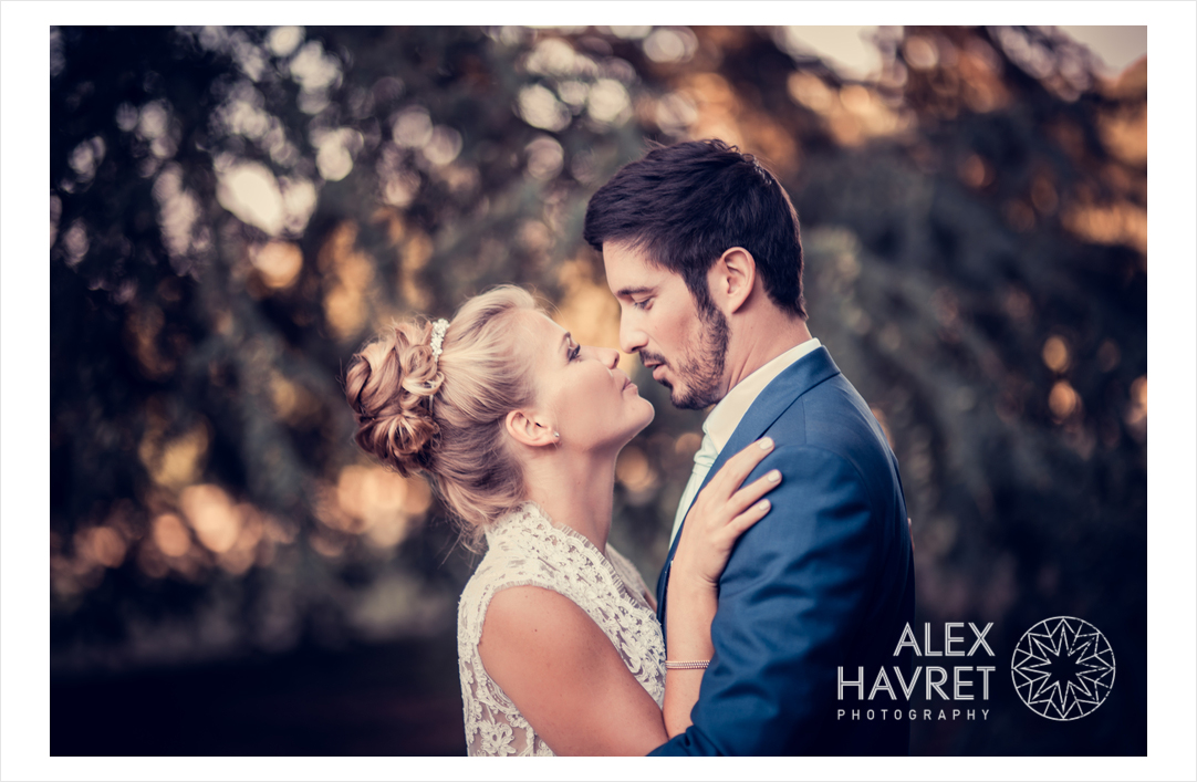 alexhreportages-alex_havret_photography-photographe-mariage-lyon-london-france-el-4932