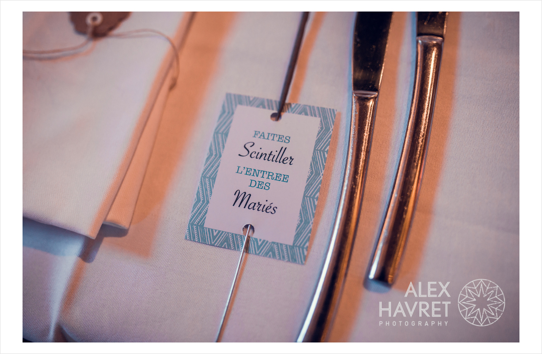alexhreportages-alex_havret_photography-photographe-mariage-lyon-london-france-el-5689