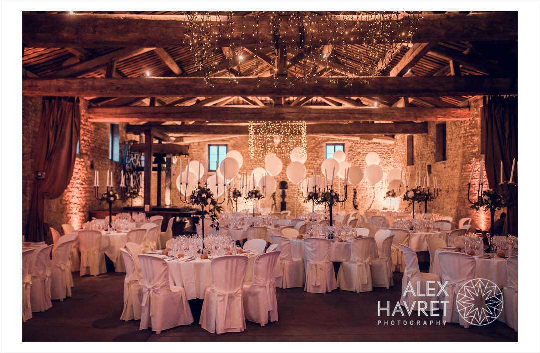 alexhreportages-alex_havret_photography-photographe-mariage-lyon-london-france-el-5708