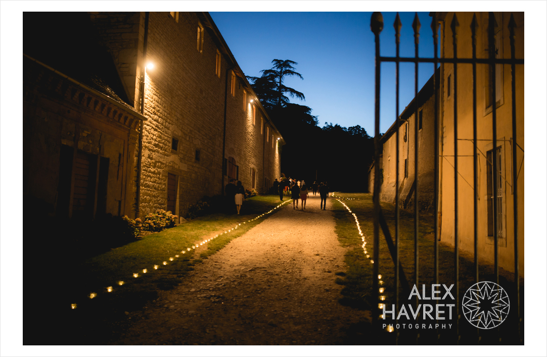 alexhreportages-alex_havret_photography-photographe-mariage-lyon-london-france-el-5775