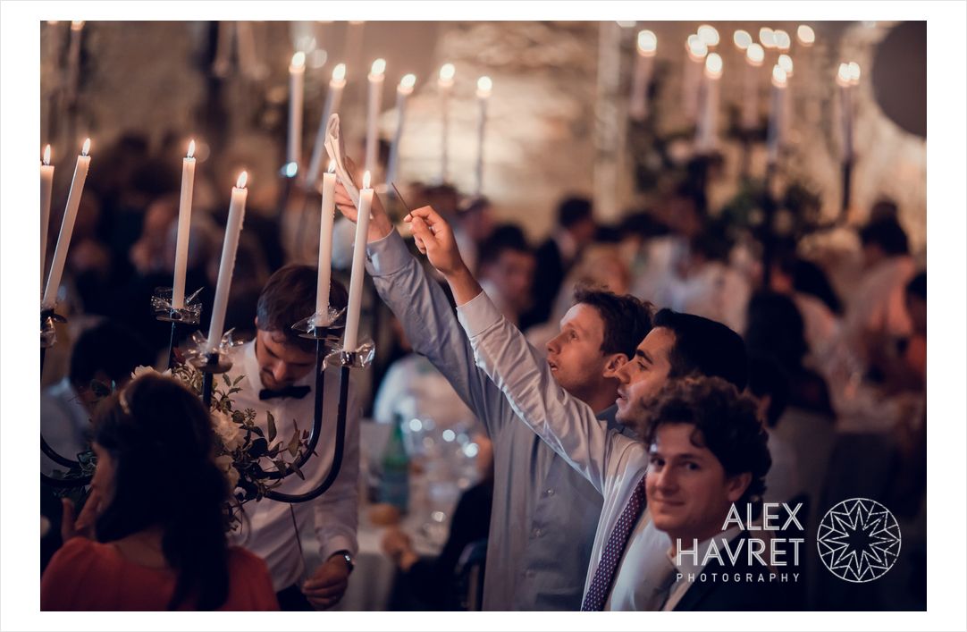 alexhreportages-alex_havret_photography-photographe-mariage-lyon-london-france-el-5832