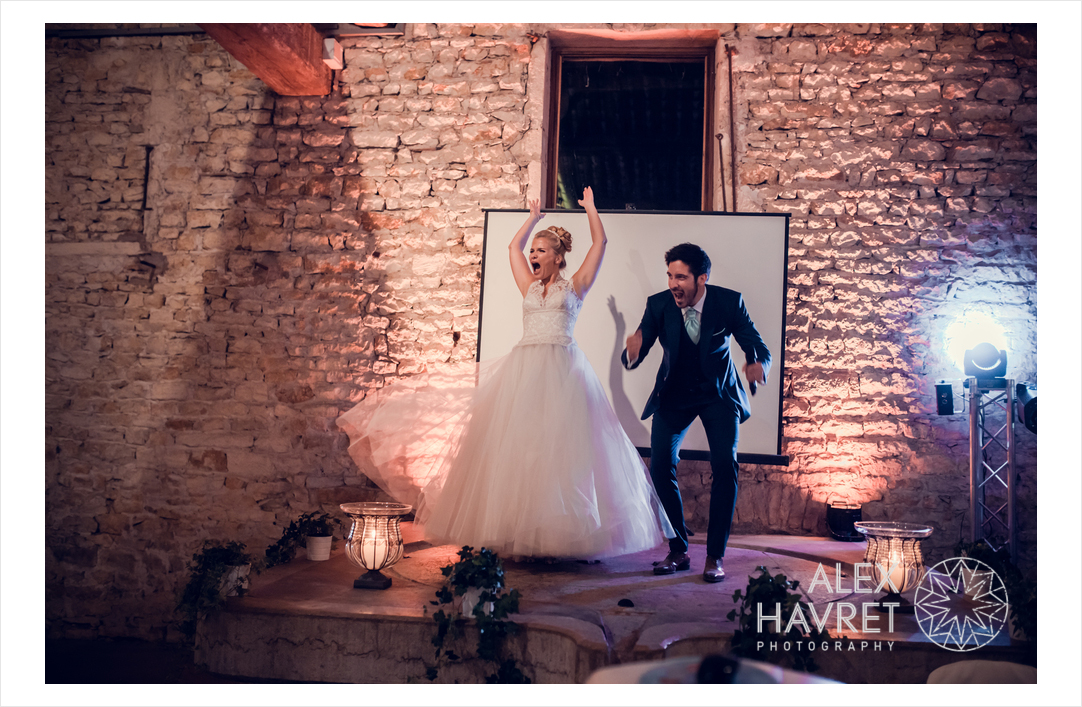 alexhreportages-alex_havret_photography-photographe-mariage-lyon-london-france-el-5917