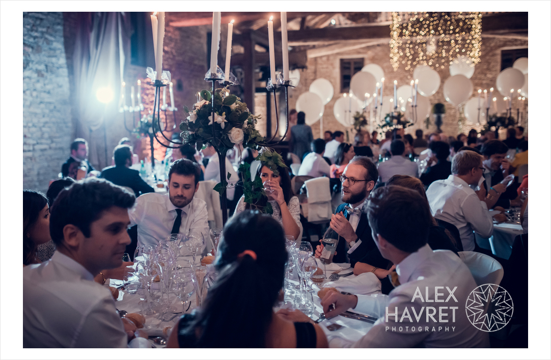 alexhreportages-alex_havret_photography-photographe-mariage-lyon-london-france-el-5947