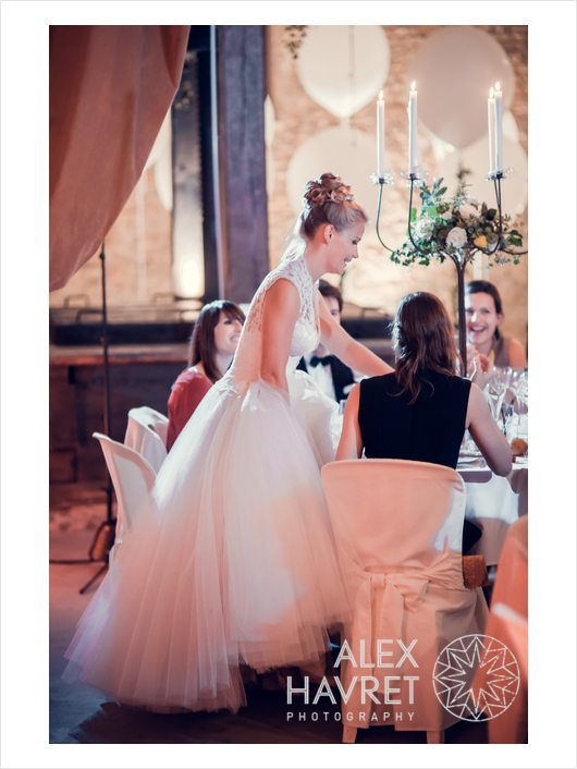 alexhreportages-alex_havret_photography-photographe-mariage-lyon-london-france-el-6136