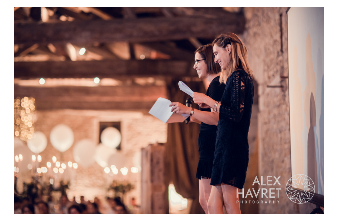 alexhreportages-alex_havret_photography-photographe-mariage-lyon-london-france-el-6305