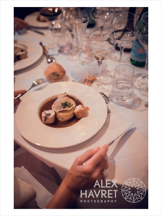 alexhreportages-alex_havret_photography-photographe-mariage-lyon-london-france-el-6405