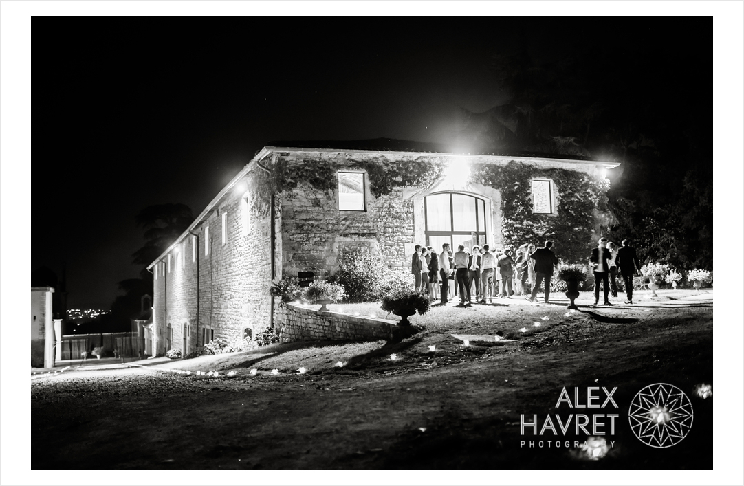 alexhreportages-alex_havret_photography-photographe-mariage-lyon-london-france-el-6521