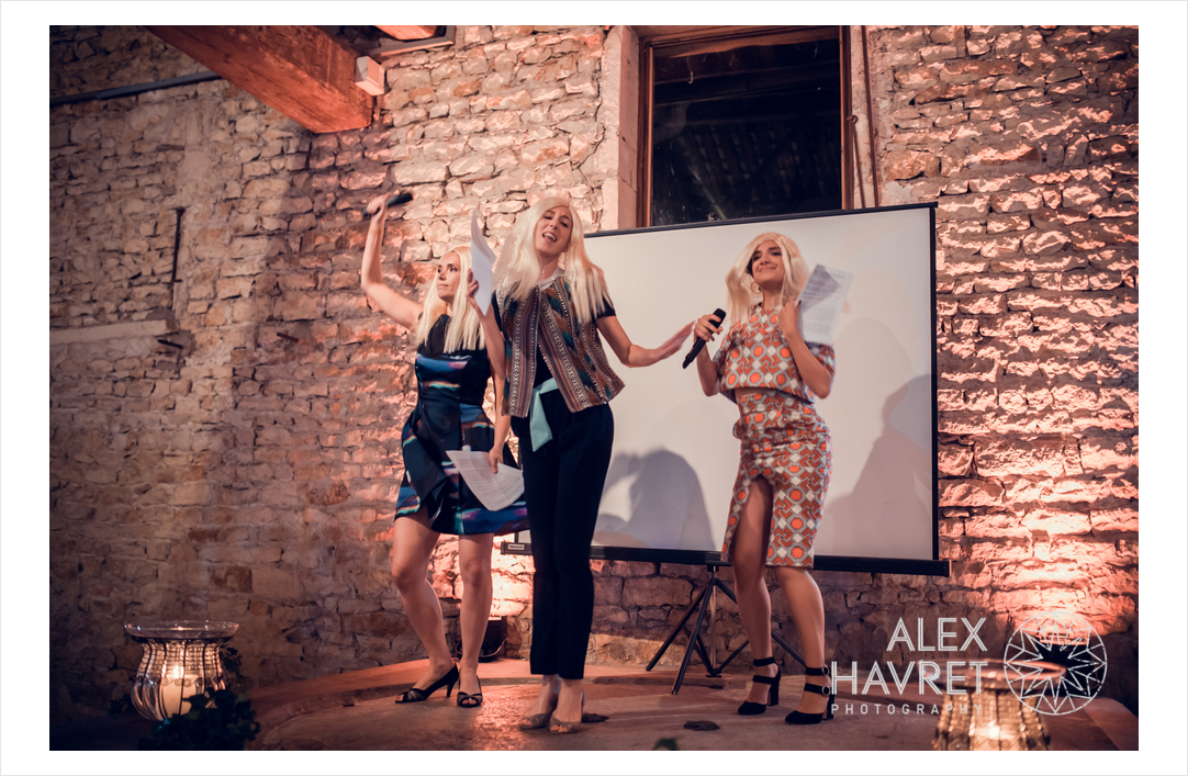 alexhreportages-alex_havret_photography-photographe-mariage-lyon-london-france-el-6533