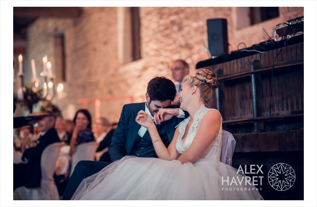 alexhreportages-alex_havret_photography-photographe-mariage-lyon-london-france-el-6649