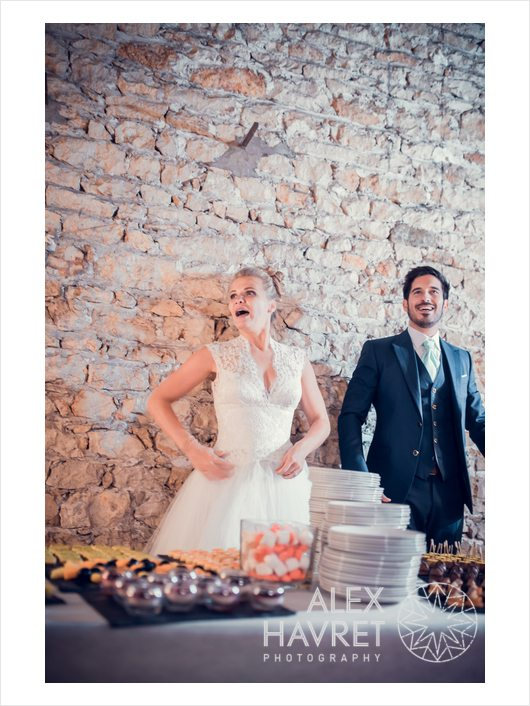 alexhreportages-alex_havret_photography-photographe-mariage-lyon-london-france-el-6725