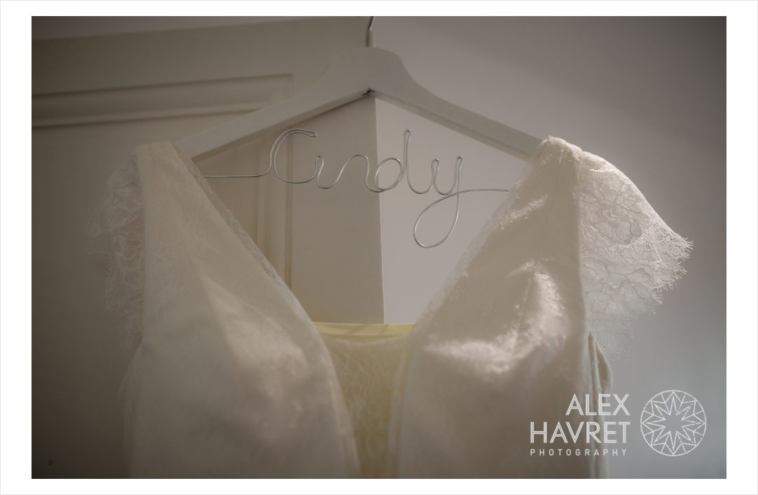 alexhreportages-alex_havret_photography-photographe-mariage-lyon-london-france-cj-1058