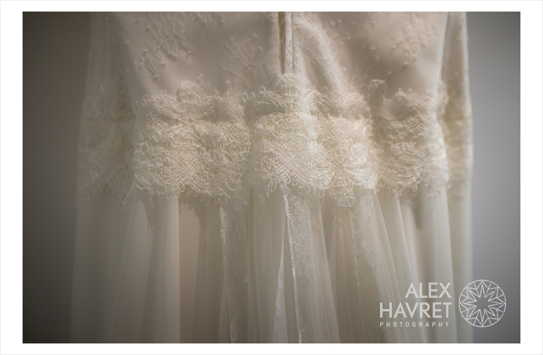alexhreportages-alex_havret_photography-photographe-mariage-lyon-london-france-cj-1077