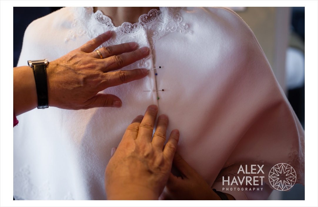 alexhreportages-alex_havret_photography-photographe-mariage-lyon-london-france-cj-1350